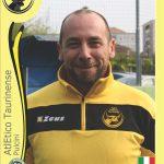 Mr. Ivan Vercelli
