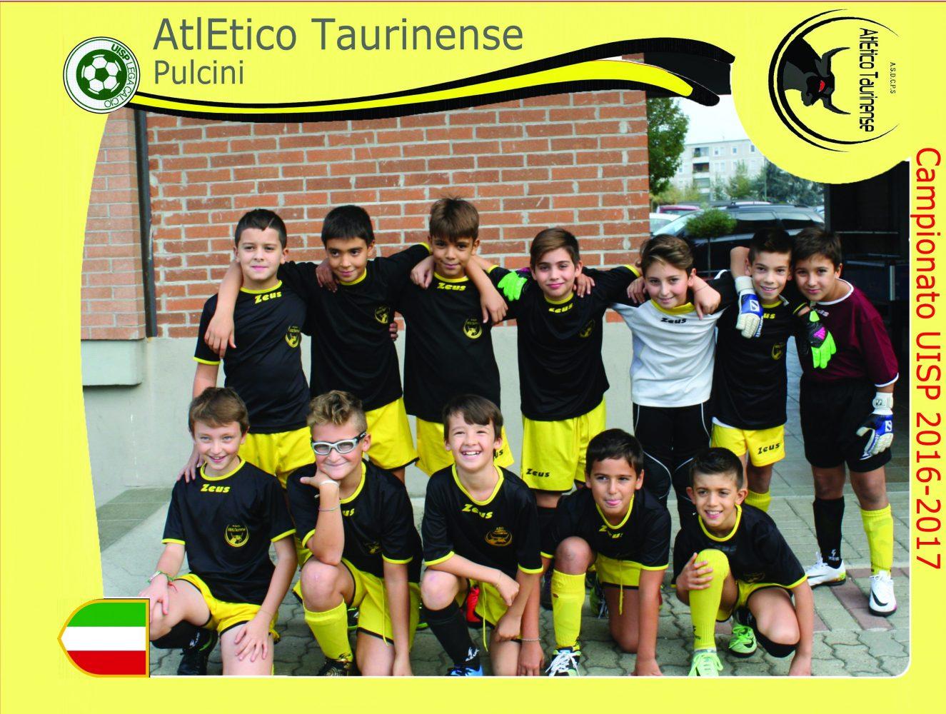 squadra_pulcini_2006