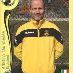 Mr. Ferruccio Benozzo