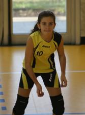Martina_Cassoli