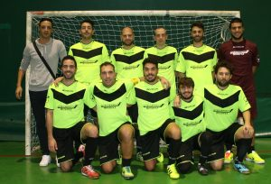 squadra_001