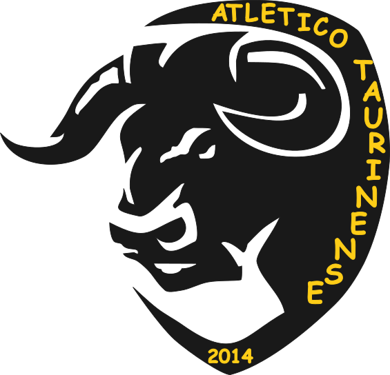 AtlEtico Taurinense
