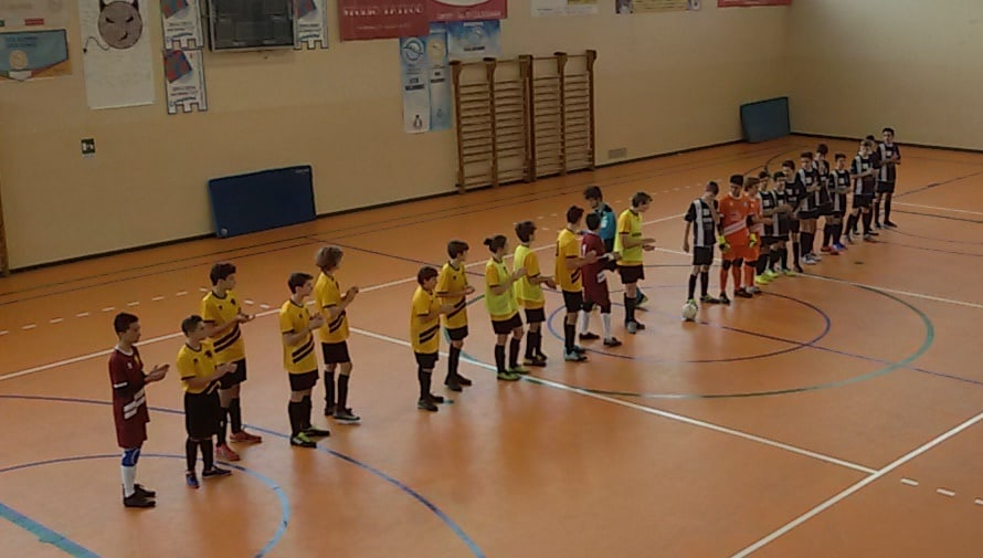 20181209 Val dLans -Atletico02