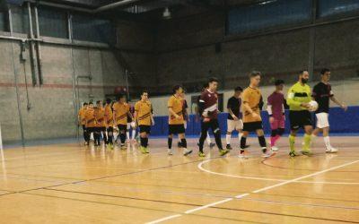 U19: Quarta vittoria e tanto rammarico
